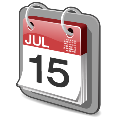 File:Icon-calendar-red and white.png