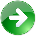 Icon-arrow-green.png