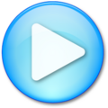 Icon-video-play-aqua.png