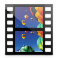 Icon-video-balloons.png