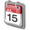 Icon-calendar-red and white.png