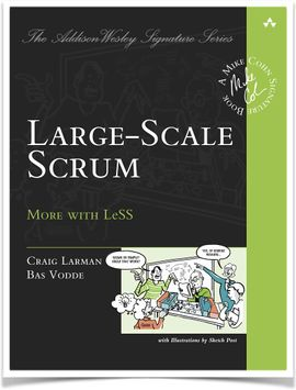 Large-scale-scrum-cover.jpg